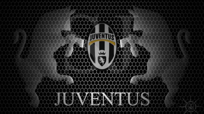 Situs Judi Online – Persiapan Juventus di Babak Semifinal LigaChampions