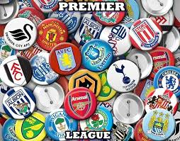 Judi Bola Terpercaya – Klub Inggris TakBijak